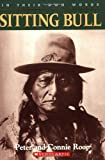 Roop, Peter: Sitting Bull