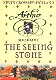 Crossley-Holland, Kevin: The Seeing Stone