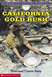 Roop, Connie: California Gold Rush