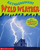 Wild Weather by Robin Wasserman