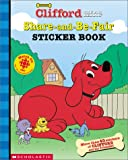 Weinberger, Kimberly: Share-and-Be-Fair Sticker Book