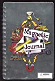 Scholastic: Magnetic Journal