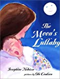 Nobisso, Josephine: The Moon's Lullaby