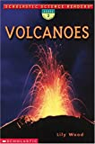 Wood, Lily: Volcanoes