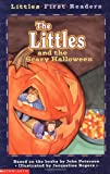Peterson, John: The Littles and the Scary Halloween