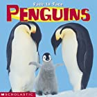 Penguins by Robin Wasserman