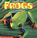 Scholastic Inc: Frogs