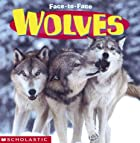Wolves by Robin Wasserman