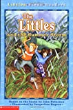 Slater, Teddy: Littles and the Summer Storm
