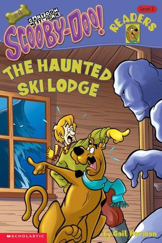 Haunted Ski Lodge, The
