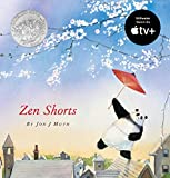 Muth, Jon J.: Zen Shorts