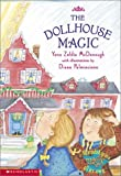 McDonough, Yona Zeldis: The Dollhouse Magic