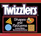 Twizzlers: Shapes and Patterns by Jerry…