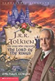 Coren, Michael: J.R.R. Tolkien: The Man Who Created the Lord of the Rings