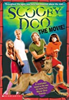 Scooby-Doo The Movie by Suzanne Weyn