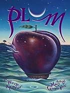 Plum by Tony Mitton