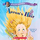 Aaron's Hair by Robert Munsch