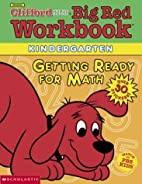Getting Ready For Math by Dina Anastasio