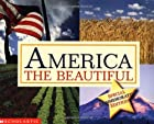 America The Beautiful 2001 by Scholastic…