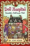 Holub, Joan: Doll Hospital #05
