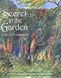 Mayhew, James: Secret in the Garden