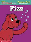 Maccarone, Grace: Fizz (Clifford the big red dog)