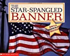 Star Spangled Banner by E. Rachel