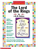 Tolkien, J. R. R.: Literature Guide: The Lord of the Rings, Grades 4-8