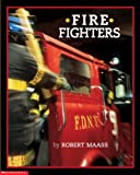 Maass, Rob: Fire Fighters (rev '02)