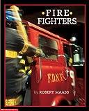 Maass, Rob: Fire Fighters (rev '02)