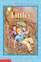 The Littles Get Lost by John Lawrence…