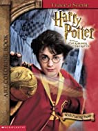 Harry Potter and the Chamber of Secrets Art…