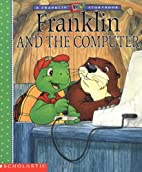 Franklin and the Computer (A Franklin TV…