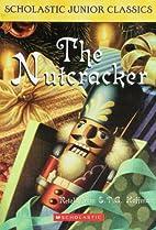 The Nutcracker by Jane B. Mason