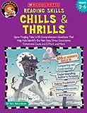 Greenberg, Dan: Funnybone Books: Reading Skills: Spooky Stories