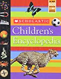 [???]: Scholastic Children's Encyclopedia