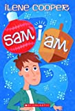 Cooper, Ilene: Sam I Am
