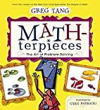 Math-terpieces: The Art of Problem-Solving…