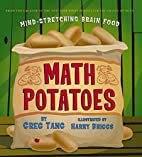 Math Potatoes: Mind-stretching Brain Food by…