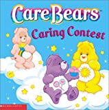 Parent, Nancy: Care Bears Caring Contest