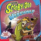 McCann, Jesse Leon: Scooby-Doo & The Werewolf (Scooby-doo 8x8 #6)