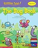Fleming, Maria: Grammar Tales: The Bug Book