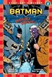 Slott, Dan: Batman: Double Trouble, Level 3