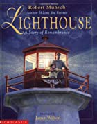 Lighthouse by Robert Munsch