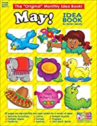May Monthly Idea Book (The Original…