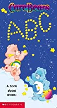 Care Bears by Duendes Del Sur
