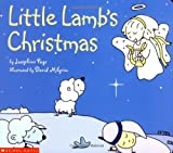 Page, Josephine: Little Lamb's Christmas