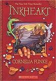 Cornelia Funke: Inkheart