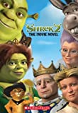 McCann, Jesse Leon: Shrek 2: The Movie Novel