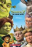MCCANN, JESSE LEON: Shrek 2